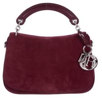 Christian Dior Medium Be Dior Bag