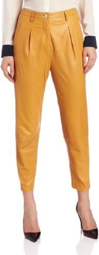 Tracy Reese Women's Baggy Pant