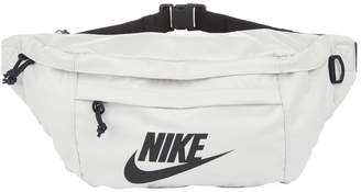 Nike Tech Belt Bag
