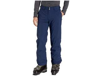 O'Neill Hammer Pants Insulated