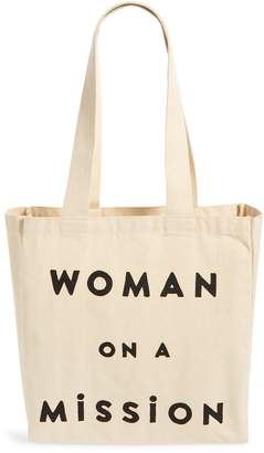 Custom Canvas Tote Bags - ShopStyle 34c893f12d17a