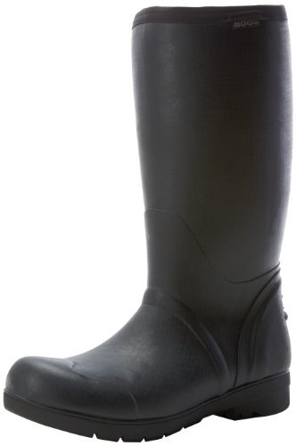 Bogs Men's Food Pro High Extreme Slip Resistant Boot