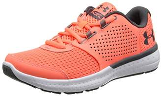 Under Armour Men's Micro G Fuel RN Running Shoe