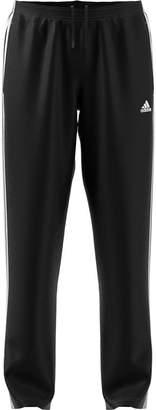 adidas Track Pants-Big and Tall