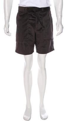 Nike SB Corduroy Shorts w/ Tags