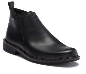 Ecco Holton Leather Boot