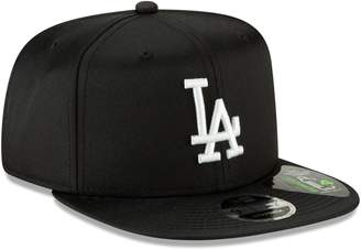 0d6edc9de1726 New Era Cap High Crown 9FIFTY Baseball Cap