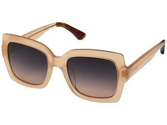 Toms Mackenzie Fashion Sunglasses