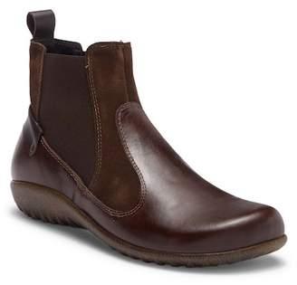 Naot Footwear Konini Chelsea Leather Boot