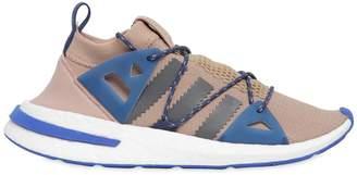 adidas Arkyn Mesh Sneakers