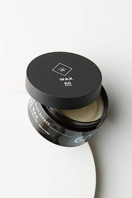 styling/ Blind Barber 60 Proof Styling Wax