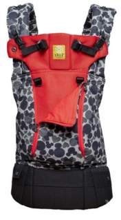 900b8cd2e92 Lillebaby Baby Carriers - ShopStyle Australia