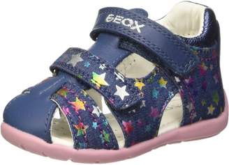 Geox Kids B Kaytan G. G First Steps Casual Sport