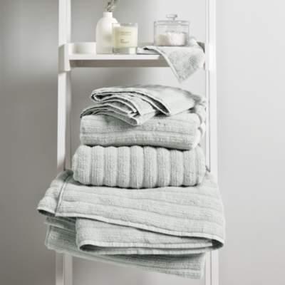 Hydrocotton Towels
