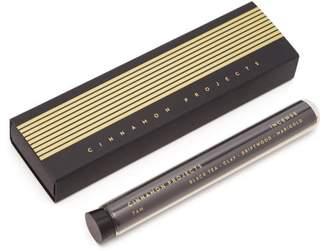 Cinnamon Projects - 7am Incense Sticks - Black