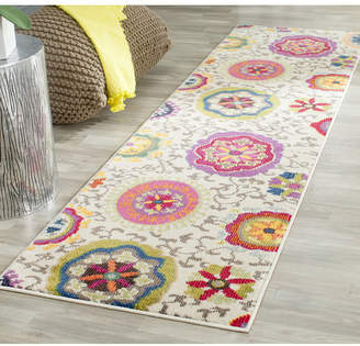 Bungalow Rose Alfred Area Rug Rug