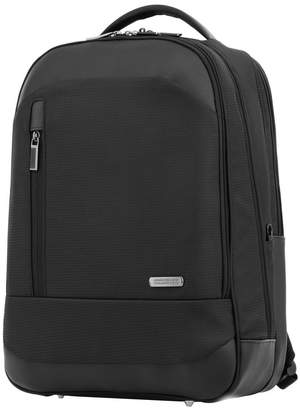 American Tourister Essex #2 Laptop Backpack : Black