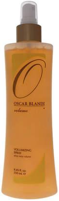 Oscar Blandi 8.45Oz Volume Volumizing Spray