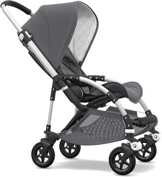 Bugaboo Bee5 Classic Complete Stroller
