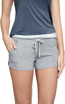 C&C California Shorts