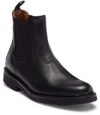 Frye Country Chelsea Boot
