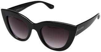 PERVERSE Sunglasses - Acid Fashion Sunglasses