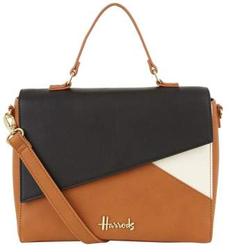 Harrods Ascot Grab Bag