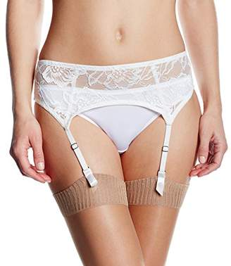 Target Garter Belt In Size 12 Colour In Pink And Burgundy 2019 Official