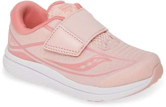 Saucony Girls' Clothing ShopStyle