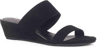 Athena Alexander Burlington Wedge Sandal - Women's