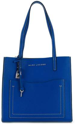 Marc Jacobs Medium Grind tote