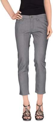 Rare Denim pants - Item 42494921RA