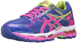 ASICS Women's Gel-Surveyor 5 Running Shoe $160 thestylecure.com