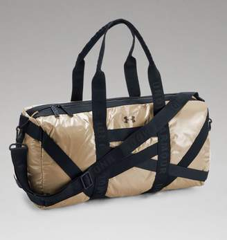 Under Armour UA Womens Beltway Duffle
