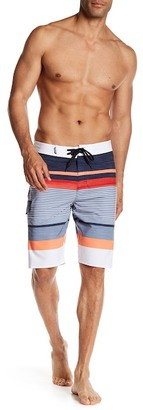 Rip Curl Mirage Capture Board Shorts $49.50 thestylecure.com