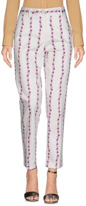 Blugirl Casual pants - Item 13155730