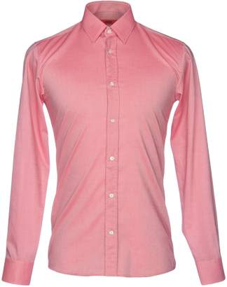HUGO Shirts