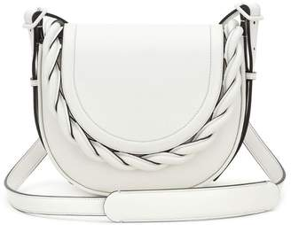 Marco De Vincenzo Idda crossbody bag