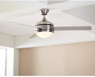"""Zipcode Design 48"""" Dennis 3-Blade Ceiling Fan"""