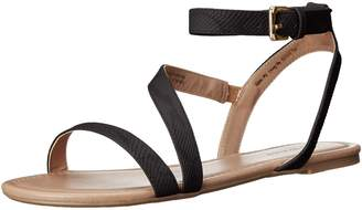 Call it SPRING Women's Bellana Flat Sandal