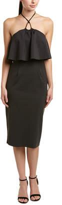 Trina Turk Soozy Shift Dress