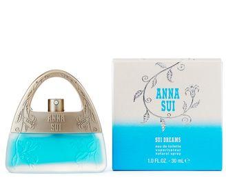 Anna Sui Sui Dreams Women's Perfume