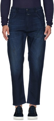 Closed Denim pants - Item 42618403IJ