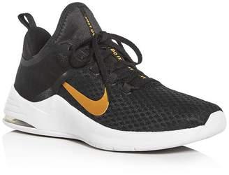 meilleur service bb1fd e5592 Nike Air Max Fit Sole - ShopStyle