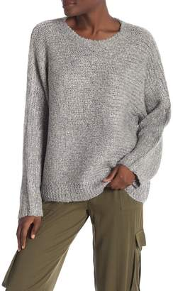 Sen Awaken Knit Sweater