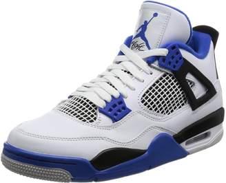 Nike Jordan 4 Retro 'Royalty' - 308497-032 - Size 13