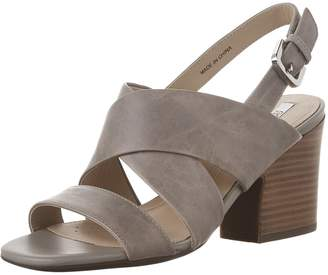 Geox Women's D MARILYSE D Heeled Sandal