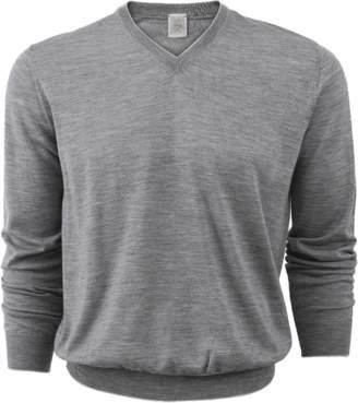 Eleventy Fine Guage Sweater
