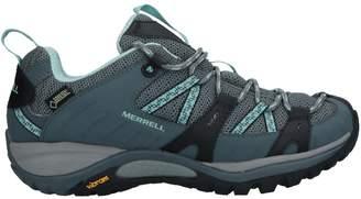 Merrell Low-tops & sneakers - Item 11623541BV
