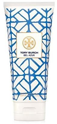 Tory Burch Bel Azur Women 6.7 Bath Shower Gel